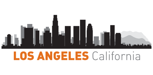 KS-City-Skylines---Los-Angeles