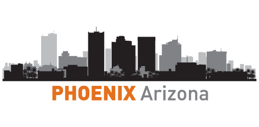 KS-City-Skylines---Phoenix