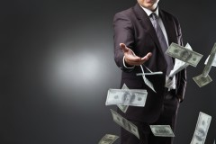 75% of Employees Would Switch Jobs for Better Pay